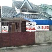 Rumah Citra 5 ( Uk.8x16 M ) (15207801) di Kota Jakarta Barat
