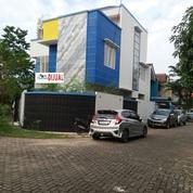 Rumah Daan Mogot Baru (Ukuran 253/380 M2) (15208277) di Kota Jakarta Barat