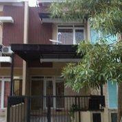 Rumah Park Residence (Ukuran 4x12 M) (15209817) di Kota Jakarta Barat