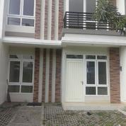 Rumah Park Residence (Ukuran 6x12 M) (15210005) di Kota Jakarta Barat