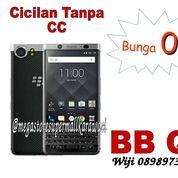 Blackberry Q1 Cicilan Tanpa Cc Dan Tanpa BUNGA
