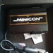 Minicon Penghemat Bahan Bakar Isi Premium Serasa Pertamax Plus
