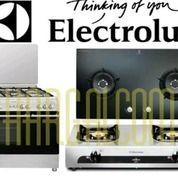 SERVICE ELECTROLUX    SERVICE KOMPOR GAS ELECTROLUX DEPOK (15222273) di Kota Depok