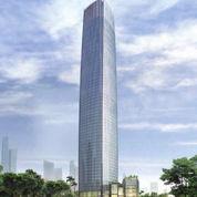 Disewa Ruangkantor, LUAS 250 SQM, World Capital Tower (1522246) di Kota Jakarta Selatan