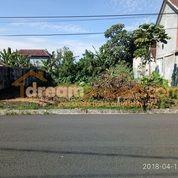 Tanah Di Raya Arjowinangun Malang | DREAMPROPERTI