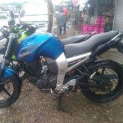 Yamaha Byson 2010 Oke Murah (15228017) di Kota Banjarmasin