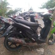 Yamaha Mio Soul 2011 Oke Murah (15228213) di Kota Banjarmasin