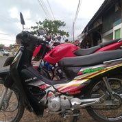 Honda Kirana 2004 Oke Murah (15228337) di Kota Banjarmasin