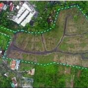 Tanah Ngurai Rai Bali Sangat Luas (15228805) di Kota Denpasar