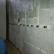 Instalasi Gas Medis Adelia,Central Oxigen (15229153) di Kab. Sidoarjo