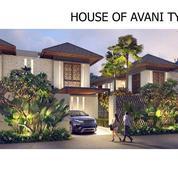 Rumah Mewah Bali Cocok Untuk Investasi (15230565) di Kab. Tabanan