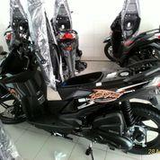 Beat Street Dp 800 (15231613) di Kota Jakarta Barat