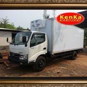 Box Pendingin Hwasung Mitsubishi (15235257) di Kota Bekasi