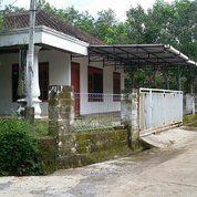 Rumah Idaman Siap Huni Karanganyar (15244969) di Kab. Karanganyar