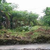 Tanah Cocok Villa Kemuning Karanganyar (15245289) di Kab. Karanganyar