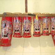 TAGANING BATAK Ukir Full Set (1524845) di Kab. Bantul
