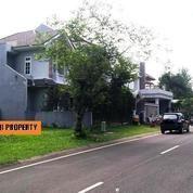 Kavling Boulevard Kota Wisata Cibubur (15253841) di Kota Bekasi