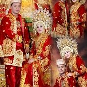 Jasa Foto Dan Video Dokumentasi (15257009) di Kota Jakarta Selatan