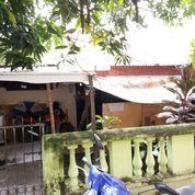 Tanah 10x16m2 Msh Ada Rmh Lama. (15260501) di Kota Makassar