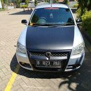 Proton Saga 1.3L 2009 (15261941) di Kab. Bogor