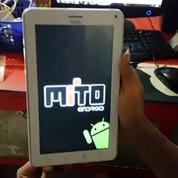 TAb ANAK MITO T250 Full Game (15263261) di Kota Denpasar