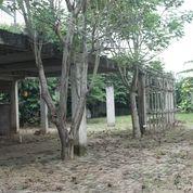 Tanah Darat Datar Siap Bangun Lokasi Strategis Deket Graha Raya Bintaro (15264353) di Kota Tangerang Selatan
