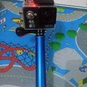 Kamera SBOX Ultra HD 4k Wifi (15267649) di Kota Bandung