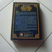 Kamus Lengkap SUNDA - INDONESIA (15277565) di Kota Bandung