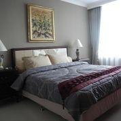 Denpasar Residence Apartment For Rent 2 BR , Fully Furnished - Best View (15280101) di Kota Jakarta Selatan