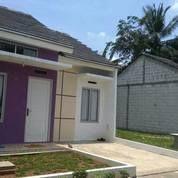 Beli Rumah Buat Hati Senang Gak Bikin Kantong Bolong Di Tigaraksa