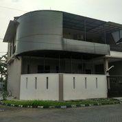 Rumah Permata Safira Siap Pakai (15287401) di Kota Surabaya