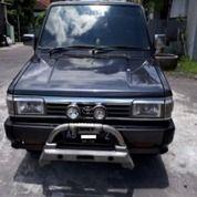 Toyota Kijang Grand Extra Tahun 1994 (15297805) di Kota Yogyakarta