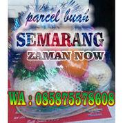 WA 081329261989 ,TOKO PARCEL LEBARAN DI SEMARANG , PARCEL LEBARAN SEMARANG , TOKO PARCEL SEMARANG