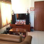 Apartment EAST COAST Full Furnished
