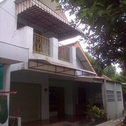 Rumah Margangsan Lor Yogjakarta (15313073) di Kota Yogyakarta