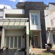 Rumah Siap Huni Premier Park 2 Modernland (15321993) di Kab. Tangerang