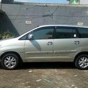 Kijang Inova 2010 (15334081) di Kota Medan