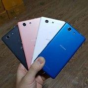 Sony Xperia Z4 Compact Docomo (15338685) di Kota Jakarta Selatan