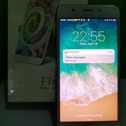 Oppo F1s 3GB/32GB (15347981) di Kab. Sleman