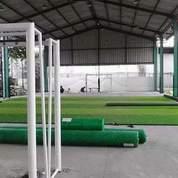 Jasa Pasang Lapangan Futsal Baru Dan Service