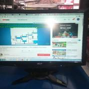 MONITOR Lcd Acer 19 In