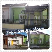 Rumah Subsidi Di Kota Malang