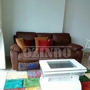 Apartment Residence 8 Senopati (1BR) View City, Semi Furnish (15366141) di Kota Jakarta Utara