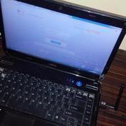 Dibeli Laptop Rusak (15374069) di Kota Yogyakarta