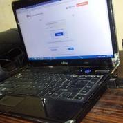 Laptop Core I3 Dst Yang Normal Kita Beli (15374077) di Kota Yogyakarta