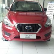 [Mobil Baru] Datsun Go Panca/Go+ 1.2
