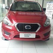 [Mobil Baru] Datsun Go Panca/Go+ 1.2 (15376857) di Kota Medan