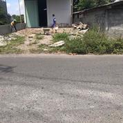Gudang Baru LT.380m Daerah Jl Bugisan Ringroad Selatan