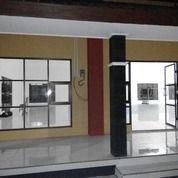 Kusen Alumunium Yogyakarta 085290588449 (15395337) di Kab. Sleman