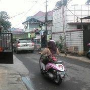 Rumah Pejaten Jatipadang LS.126mtr SHM Jln Bs Papasan Mbl (15397033) di Kota Jakarta Selatan